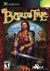 Bard's Tale, The (Xbox) [USED DO]
