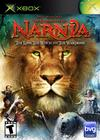 Chronicles of Narnia, The The L (Xbox) [USED DO]