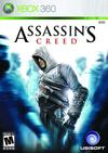Assassin's Creed (Xbox 360) [USED]
