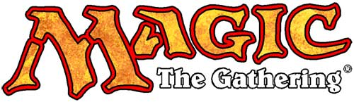 PriceBustersGames.com Magic the Gathering MTG logo